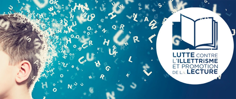 la-lutte-contre-l-illettrisme-et-promotion-de-la-lecture-lire-c-est-la-vie-la-fee-des-mots