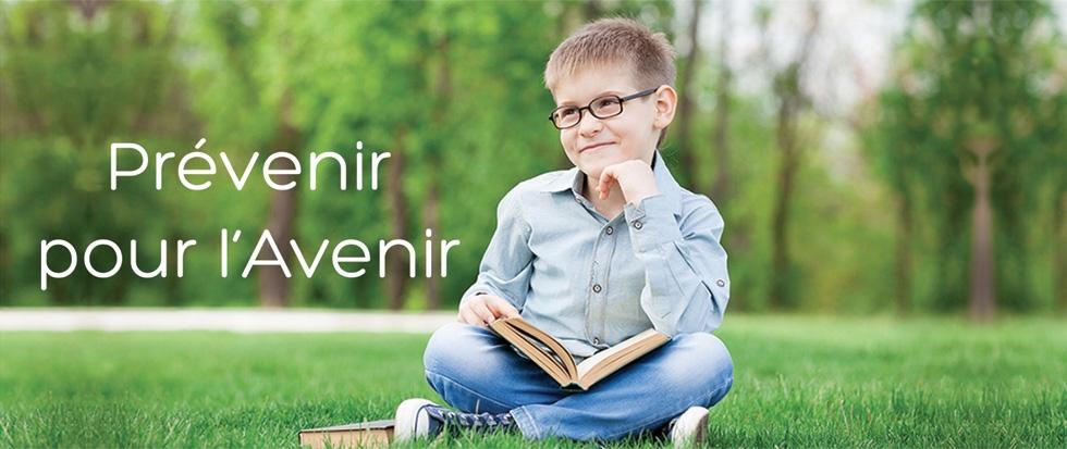 le-plaisir-de-la-lecture-lire-c-est-la-vie